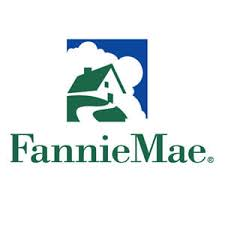 Fannie Mae and How it Works