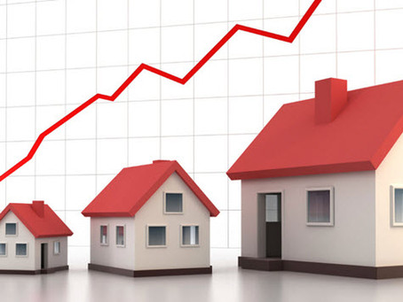 WHAT IS AN INCOME PROPERTY