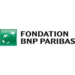 fondation-bnp-paribas