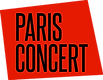 logo-paris-concert-wo-bkgd.png