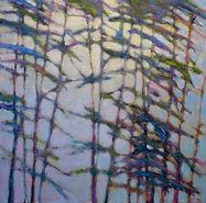 Ken Elliott Colors in the Breeze II 24 x 24 panel copy.jpg