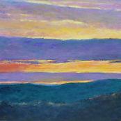 Ken Elliott Summer Sunset crop 2.jpg