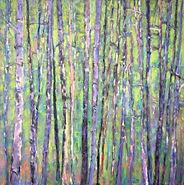 Ken Elliott Forest Patterns 40 x 40 phone sholow res.jpg