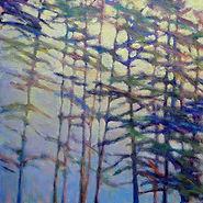 Ken Elliott Colors in the Breeze III.jpg