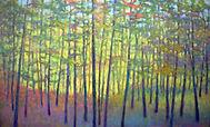 Ken Elliott Expressive Forest #170721 36 x 60 copy.jpg