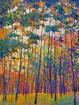 oil Glittering Forest.jpg