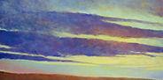 oil Soft Skies II #30-0811 24 x 48.jpg