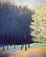 Forest Revealed 48 x 60.jpg