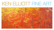 Ken Elliott July Aug 2020 newsletter.jpg