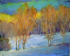 pastel Winter Contrast 15-1.25 x 19.jpg