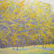Ken Elliott Yellow Winds II 48 x 48.jpg