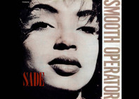 """Video of the Day: SADE """"SMOOTH OPERATOR"""""""