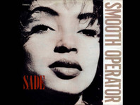 "Video of the Day: SADE ""SMOOTH OPERATOR"""