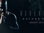 Nathan East releases teaser video for his new CD REVERENCE coming on JANUARY 20!