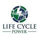 LCP Logo White Background.jpg
