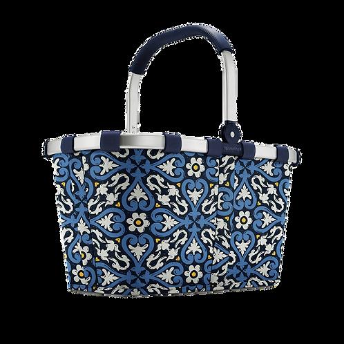 Reisenthel BK4067 - carrybag floral 1