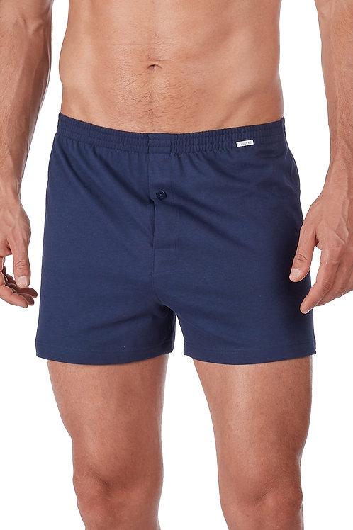 "Huber ""hautnah Jerseyboxer Selection"" Boxer Shorts"