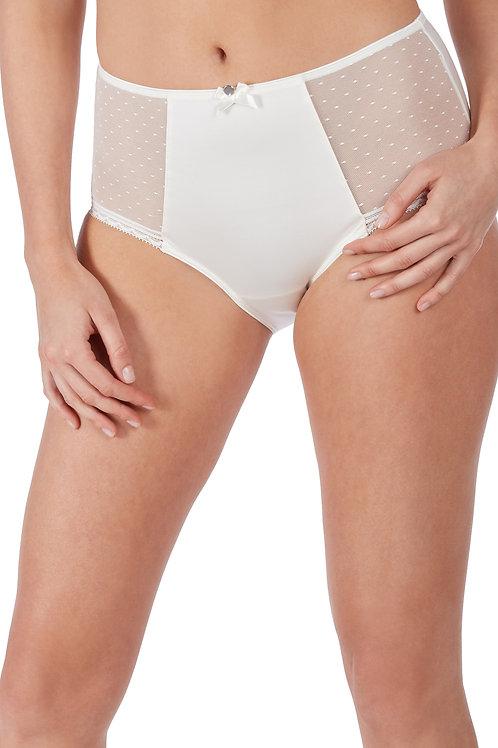 Huber Damen Maxi Slip Body Couture