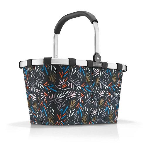 Reisenthel BK7053 - carrybag autumn 1