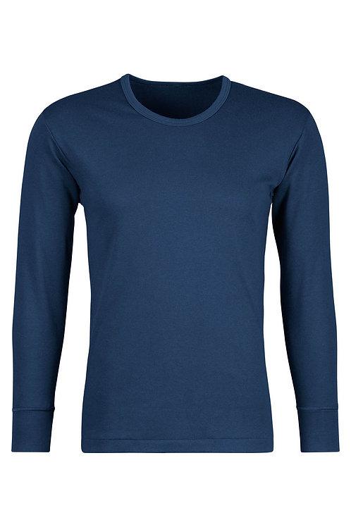 Huber Thermoline Herren Shirt Langarm