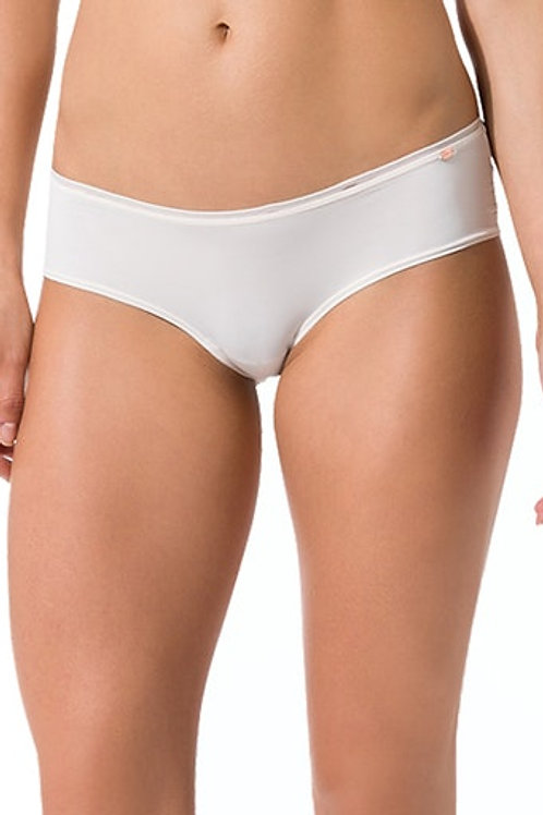Skiny Damen Panty Inspire Lace