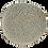 Thumbnail: Rechberger - Teller 29 cm Lapya Wood