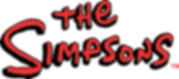 Simpsons Logo.png