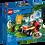 Thumbnail: LEGO® 60247 - Waldbrand