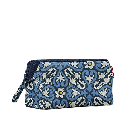 Reisenthel WC4067 - travelcosmetic floral 1