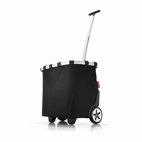 Reisenthel OE7003 - carrycruiser black