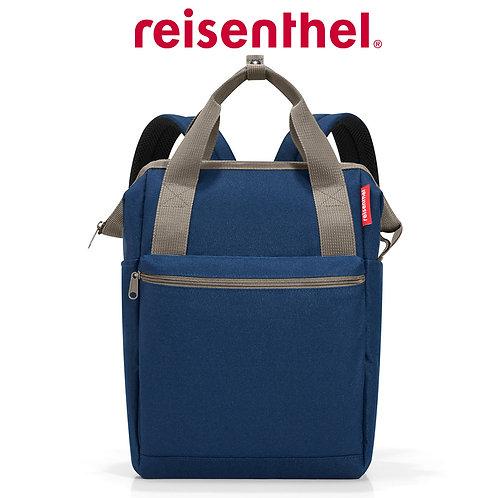 Reisenthel JR4059 - allrounder R dark blue