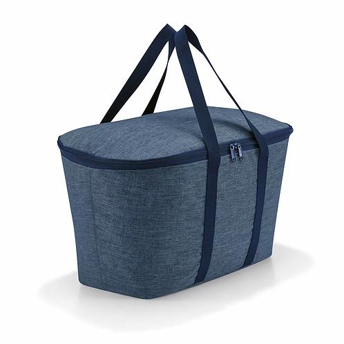 Reisenthel UH4027 - coolerbag twist blue