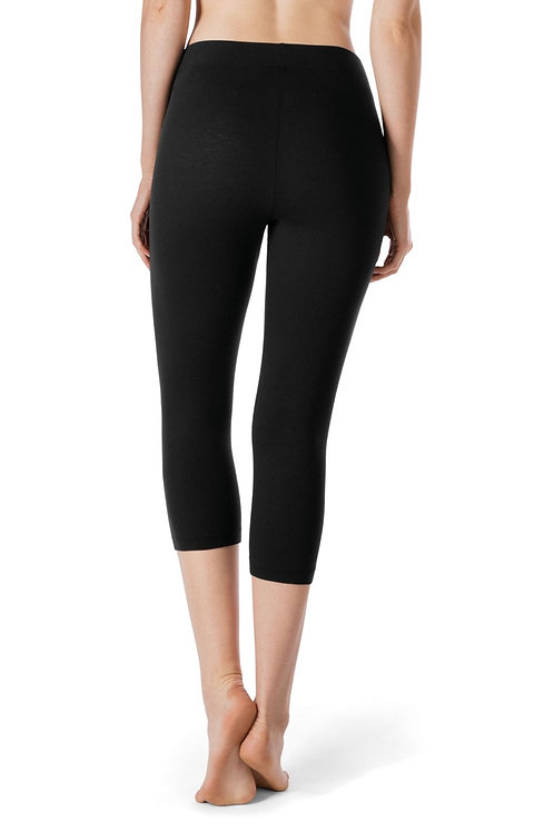 """Skiny """"Every Night In Mix & Match"""" Leggings 3/4"""