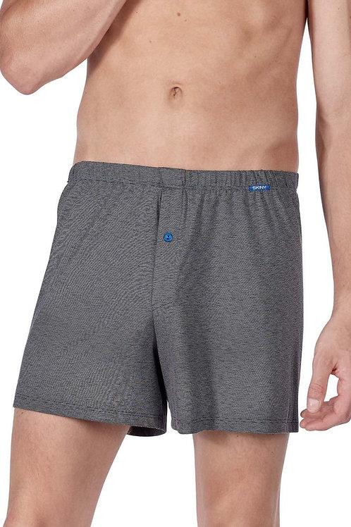Skiny Cool Comfort Boxer Shorts