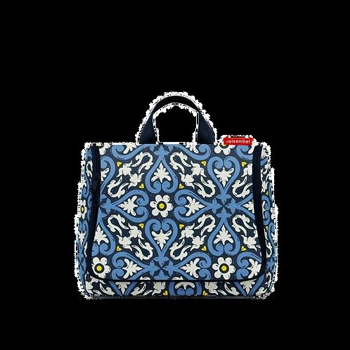 Reisenthel WH4067 - toiletbag floral 1