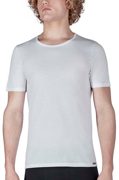 "Skiny Herren Shirt kurzarm 2er Pack ""Every Day In Shirt Multipack"""