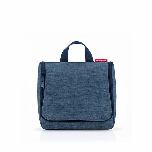 Reisenthel WH4027 - toiletbag twist blue