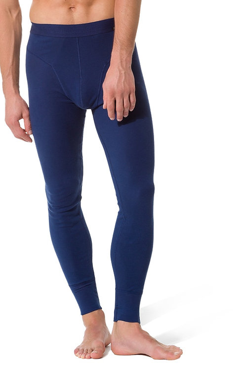 """Skiny Herren Pant lang """"Every Day In Cotton Retro"""""""