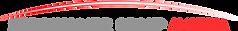 logo-strohmaier-group-austria.png