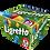 Thumbnail: Schmidt 01201 - Ligretto grün