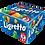 Thumbnail: Schmidt 01101 - Ligretto blau