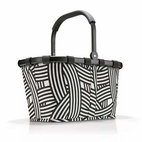 Reisenthel BK1032 - carrybag frame zebra