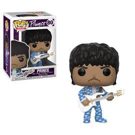 Prince (Around the World in a Day) Pop! Vinyl Figure