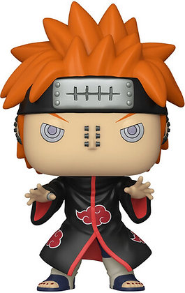 Naruto- Pain Pop! Vinyl Figure