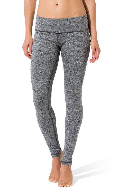 Skiny Damen Leggings lang Yoga & Relax