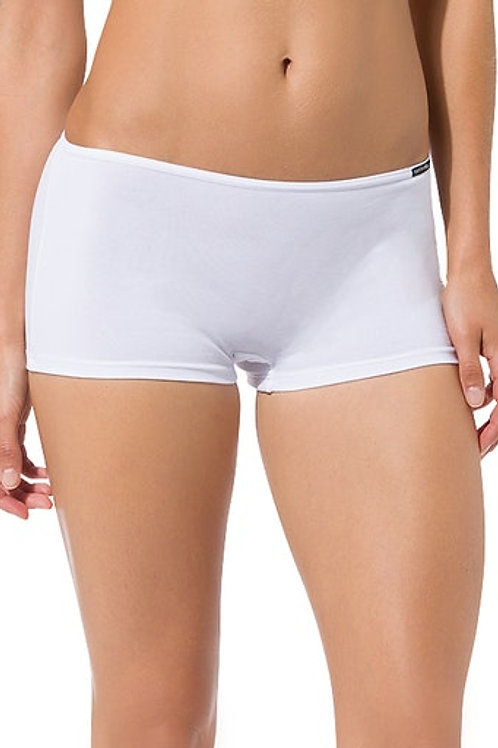 """Skiny Damen Pant """"Every Day In Cotton Essentials"""""""