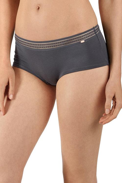 Skiny Damen Pant Sensual Light