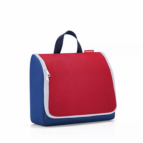 Reisenthel WO4068 - toiletbag XL special edition nautic