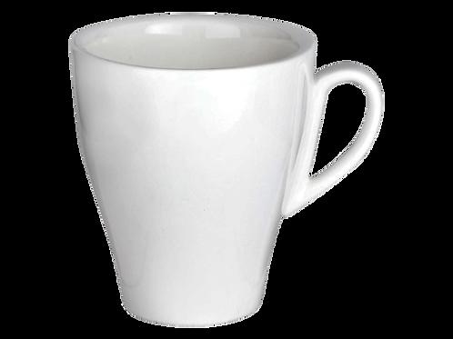 Rechberger - Kaffee-Obere 0,15 lt. weiss