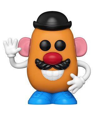 Potato Head Pop! Vinyl Figure